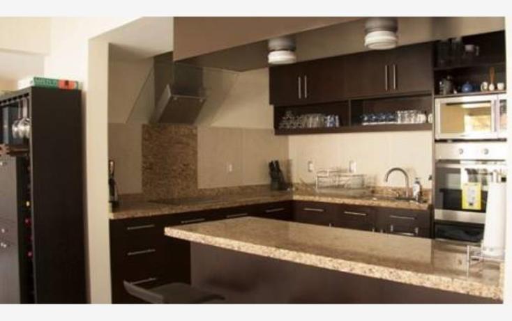 Foto de casa en venta en, villas del lago, cuernavaca, morelos, 1648870 no 07