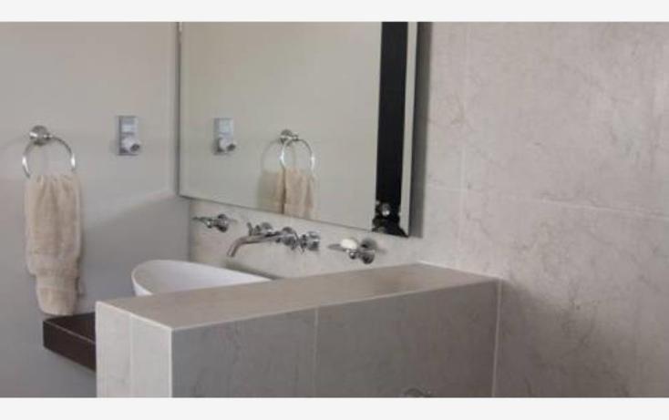 Foto de casa en venta en  , villas del lago, cuernavaca, morelos, 1648870 No. 07