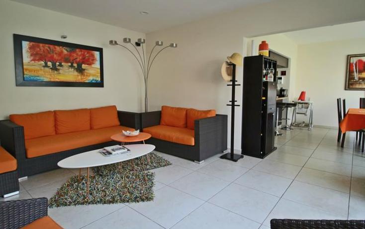 Foto de casa en venta en, villas del lago, cuernavaca, morelos, 1648870 no 08