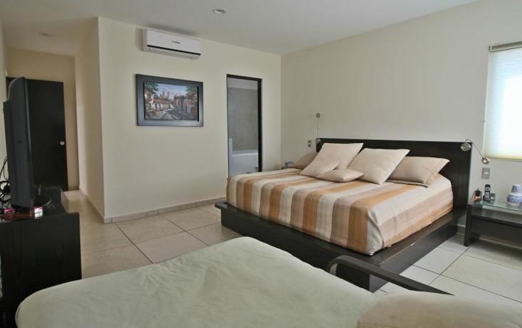 Foto de casa en venta en  , villas del lago, cuernavaca, morelos, 1648870 No. 09