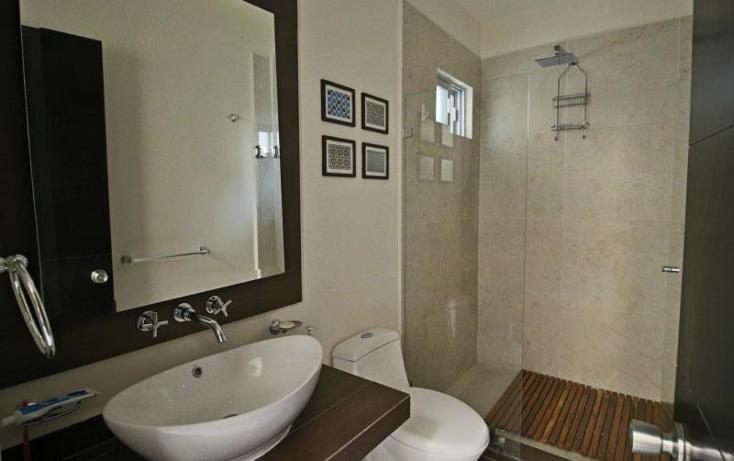 Foto de casa en venta en  , villas del lago, cuernavaca, morelos, 1648870 No. 10