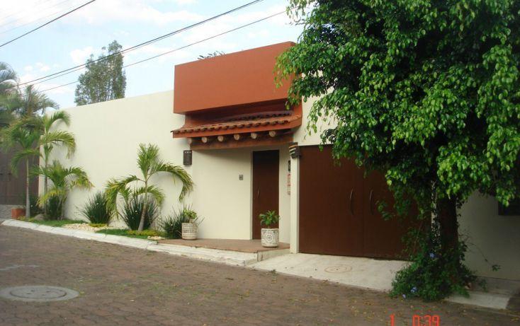Foto de casa en venta en, villas del lago, cuernavaca, morelos, 2010358 no 11