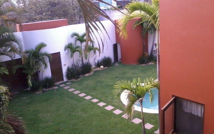 Foto de casa en venta en, villas del lago, cuernavaca, morelos, 2010358 no 12