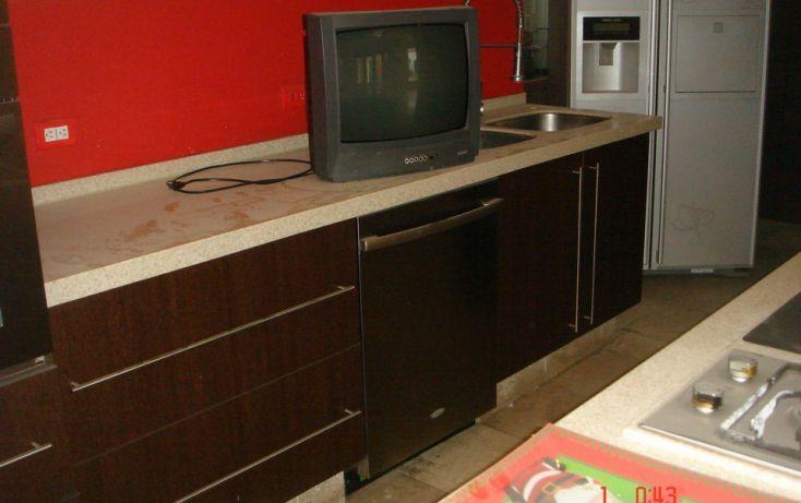 Foto de casa en venta en, villas del lago, cuernavaca, morelos, 2010358 no 13