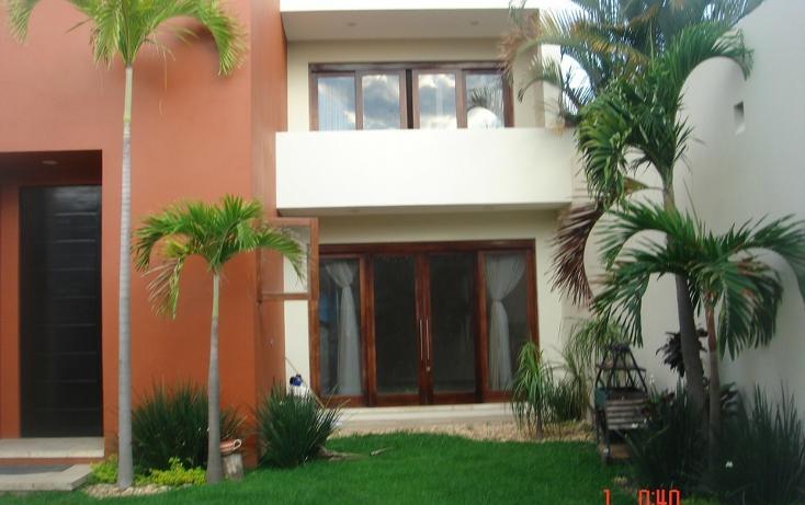 Foto de casa en venta en  , villas del lago, cuernavaca, morelos, 2010358 No. 13
