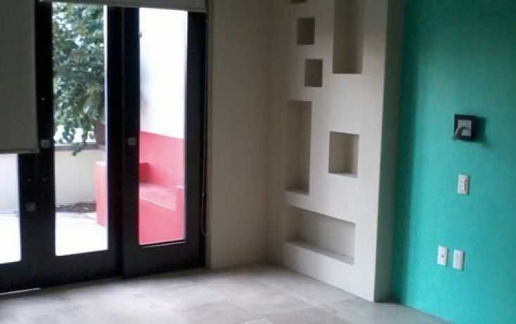 Foto de casa en venta en, villas del lago, cuernavaca, morelos, 2010358 no 17