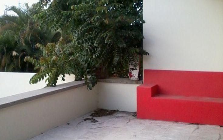 Foto de casa en venta en, villas del lago, cuernavaca, morelos, 2010358 no 23