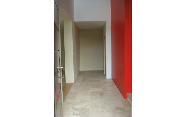 Foto de casa en venta en  , villas del lago, cuernavaca, morelos, 2010358 No. 24