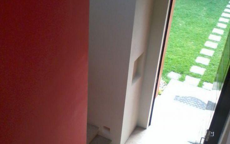Foto de casa en venta en, villas del lago, cuernavaca, morelos, 2010358 no 25