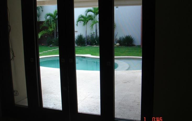 Foto de casa en venta en  , villas del lago, cuernavaca, morelos, 2010358 No. 28