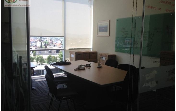 Foto de oficina en venta en  , villas del lago, cuernavaca, morelos, 510851 No. 06