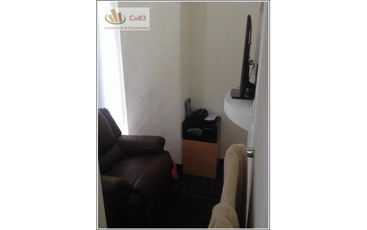 Foto de oficina en venta en  , villas del lago, cuernavaca, morelos, 510851 No. 07