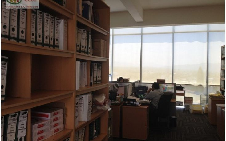 Foto de oficina en venta en, villas del lago, cuernavaca, morelos, 510851 no 13