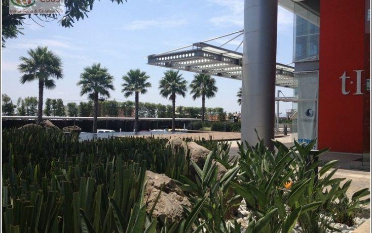 Foto de oficina en venta en, villas del lago, cuernavaca, morelos, 510851 no 14