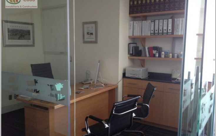 Foto de oficina en renta en, villas del lago, cuernavaca, morelos, 510852 no 02