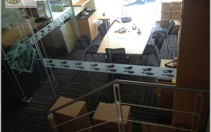 Foto de oficina en renta en, villas del lago, cuernavaca, morelos, 510852 no 03