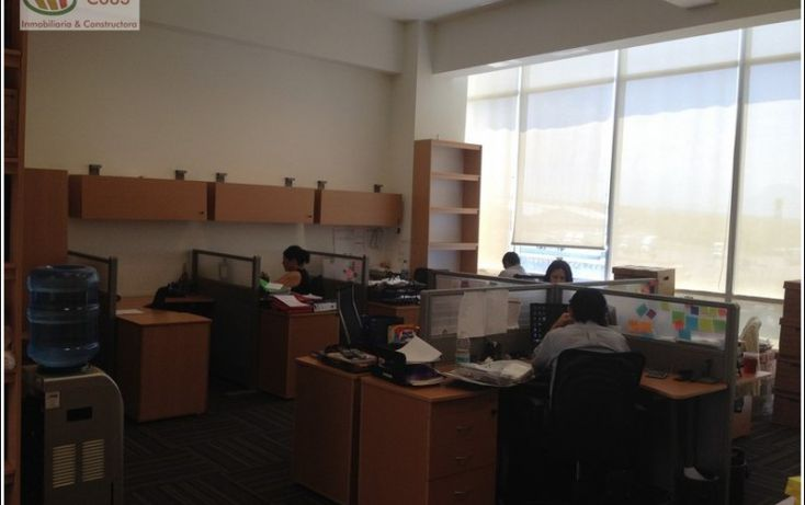 Foto de oficina en renta en, villas del lago, cuernavaca, morelos, 510852 no 05