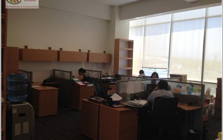 Foto de oficina en renta en  , villas del lago, cuernavaca, morelos, 510852 No. 05