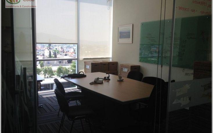 Foto de oficina en renta en, villas del lago, cuernavaca, morelos, 510852 no 06