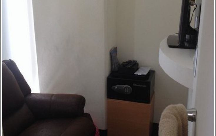Foto de oficina en renta en, villas del lago, cuernavaca, morelos, 510852 no 07