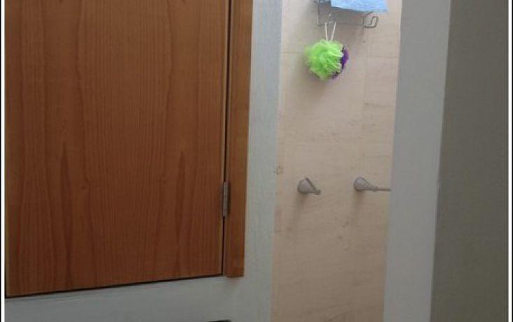 Foto de oficina en renta en, villas del lago, cuernavaca, morelos, 510852 no 08