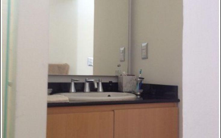 Foto de oficina en renta en, villas del lago, cuernavaca, morelos, 510852 no 09