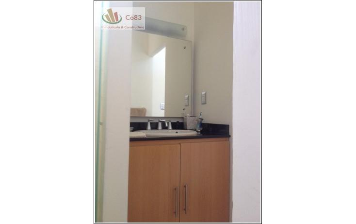 Foto de oficina en renta en  , villas del lago, cuernavaca, morelos, 510852 No. 09