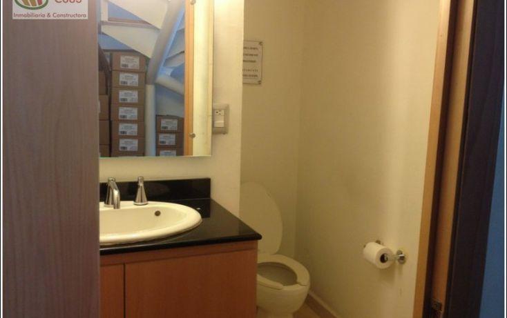 Foto de oficina en renta en, villas del lago, cuernavaca, morelos, 510852 no 10