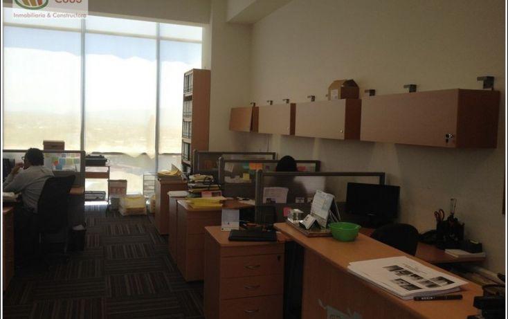 Foto de oficina en renta en, villas del lago, cuernavaca, morelos, 510852 no 12