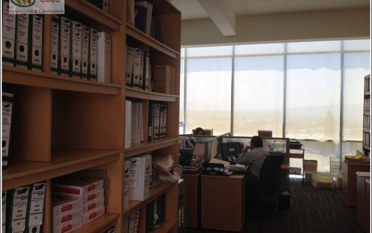 Foto de oficina en renta en, villas del lago, cuernavaca, morelos, 510852 no 13