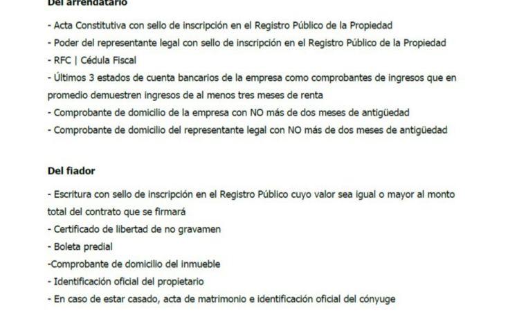 Foto de oficina en renta en, villas del lago, cuernavaca, morelos, 510852 no 17