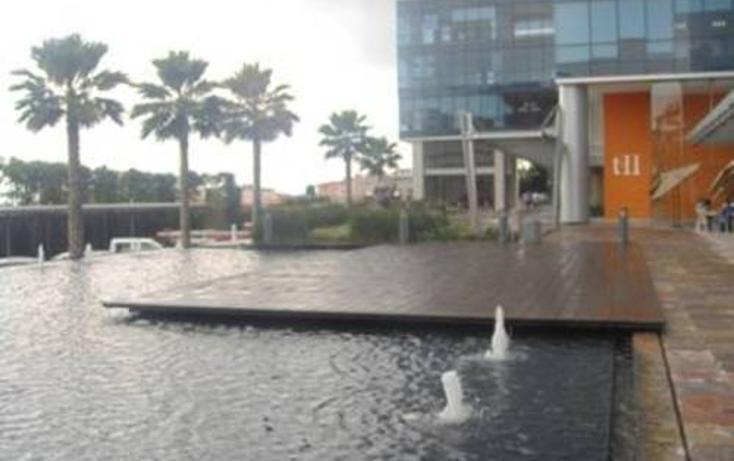 Foto de oficina en venta en, villas del lago, cuernavaca, morelos, 565692 no 02
