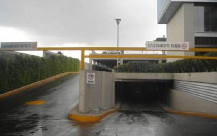 Foto de oficina en venta en, villas del lago, cuernavaca, morelos, 565692 no 03