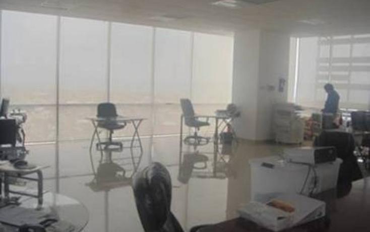 Foto de oficina en venta en, villas del lago, cuernavaca, morelos, 565692 no 05
