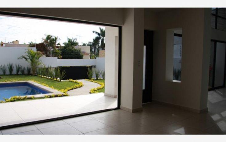 Foto de casa en venta en, villas del lago, cuernavaca, morelos, 969887 no 02