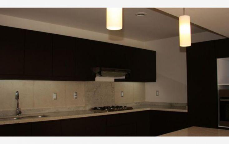 Foto de casa en venta en, villas del lago, cuernavaca, morelos, 969887 no 03