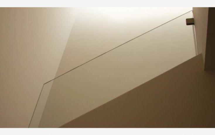 Foto de casa en venta en, villas del lago, cuernavaca, morelos, 969887 no 04