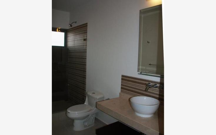 Foto de casa en venta en  , villas del lago, cuernavaca, morelos, 969887 No. 04