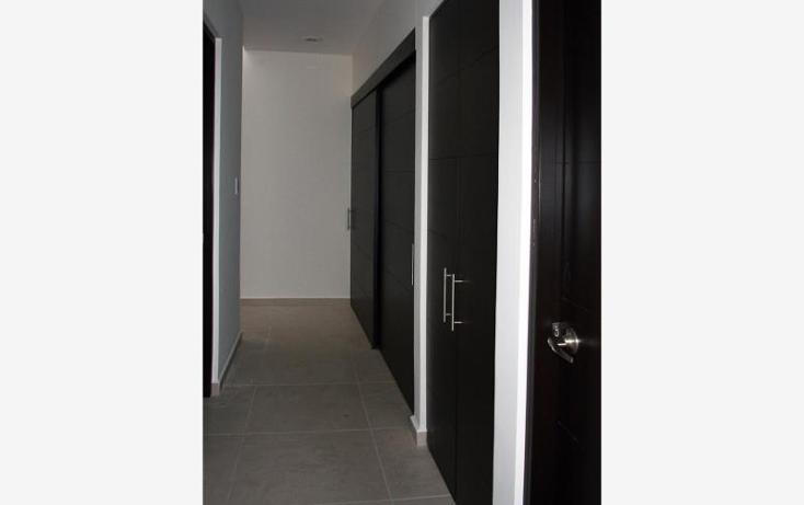 Foto de casa en venta en  , villas del lago, cuernavaca, morelos, 969887 No. 05