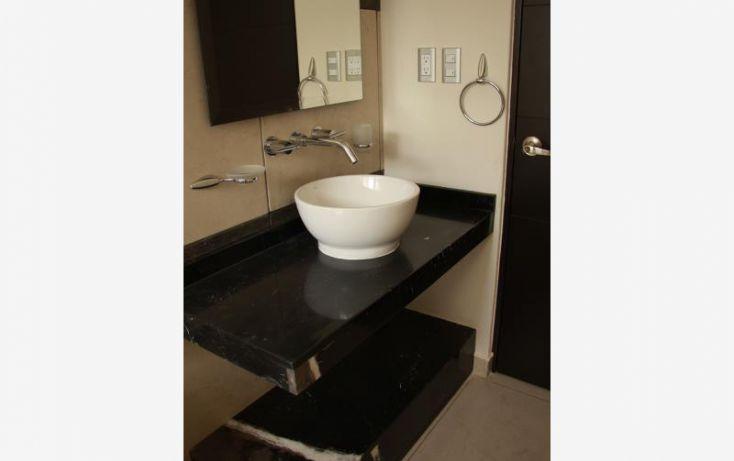 Foto de casa en venta en, villas del lago, cuernavaca, morelos, 969887 no 06