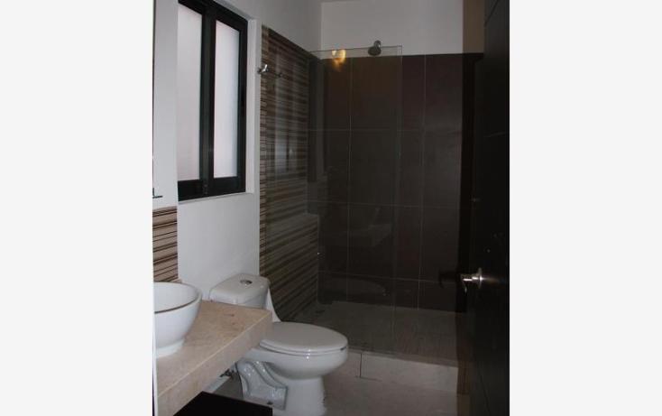 Foto de casa en venta en  , villas del lago, cuernavaca, morelos, 969887 No. 10