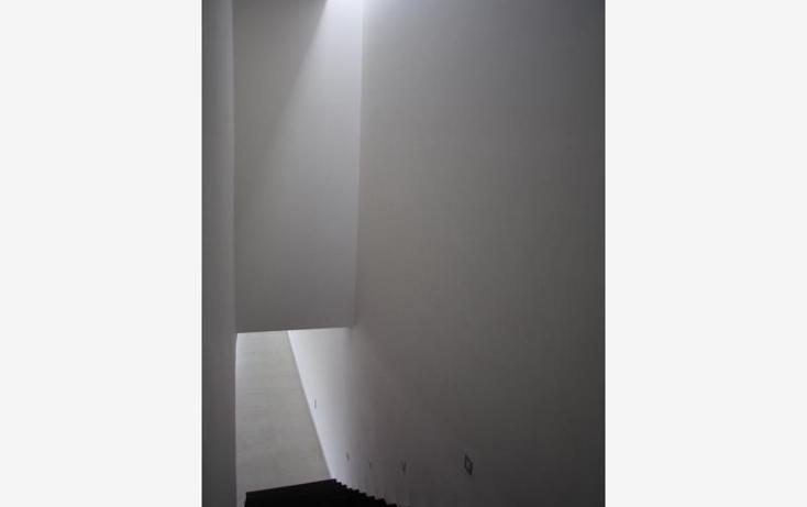Foto de casa en venta en  , villas del lago, cuernavaca, morelos, 969887 No. 12