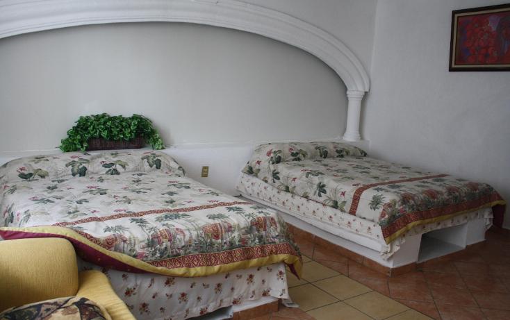 Foto de departamento en renta en  , villas del mar, ciudad madero, tamaulipas, 1069425 No. 03