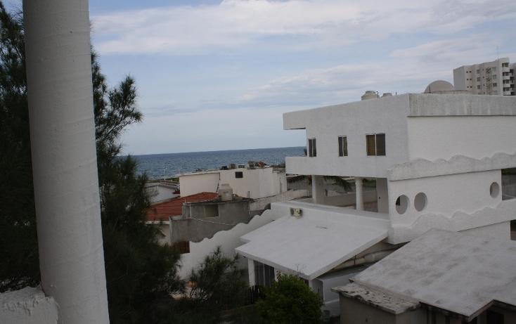 Foto de departamento en renta en  , villas del mar, ciudad madero, tamaulipas, 1069425 No. 06