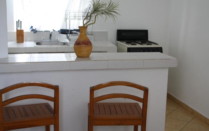 Foto de departamento en renta en  , villas del mar, ciudad madero, tamaulipas, 1069425 No. 08