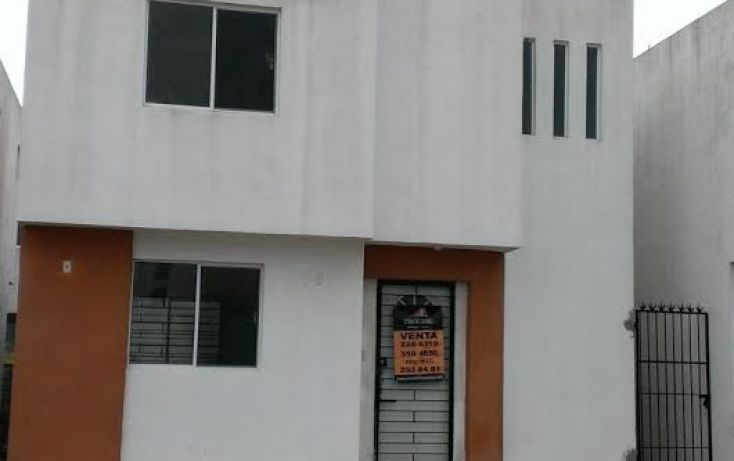 Foto de casa en renta en, villas del mar, ciudad madero, tamaulipas, 1120943 no 01