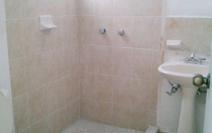 Foto de casa en venta en, villas del mar, ciudad madero, tamaulipas, 1122461 no 02