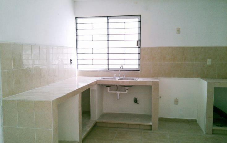 Foto de casa en venta en, villas del mar, ciudad madero, tamaulipas, 1122461 no 03
