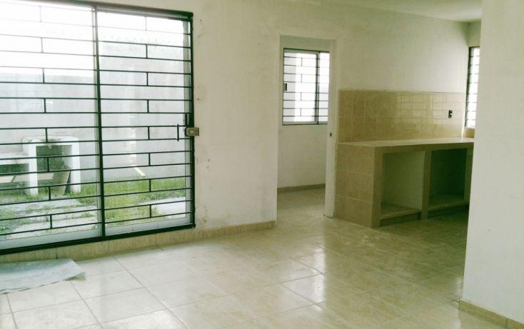 Foto de casa en venta en, villas del mar, ciudad madero, tamaulipas, 1122461 no 05