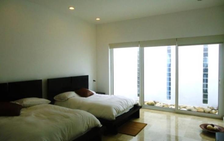 Foto de casa en renta en  , villas del mar, ciudad madero, tamaulipas, 1145871 No. 05